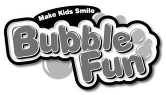 burbujero automatico mini bubble fun nenas nenes educando