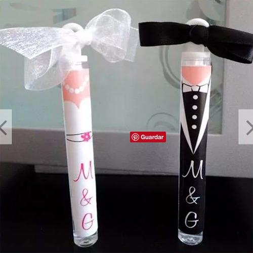 burbujero boda matrimonio recordatorio agua siliconado perso