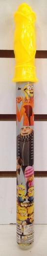 burbujero sorpresas para niños decoración fiesta piñata x12