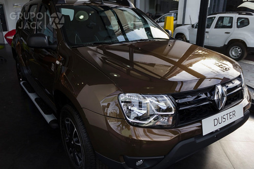 burdeos   renault duster 1.6 ps2 expression 1.6 4x2 (g) 3