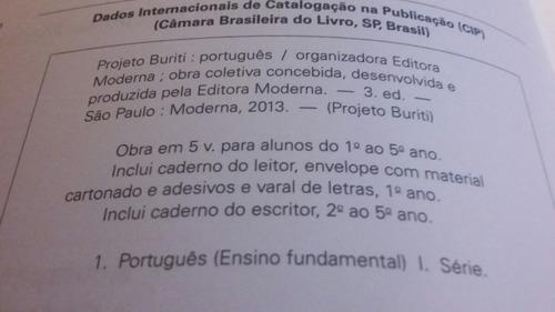 buriti português 5