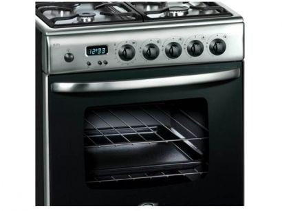 burlete cocina longvie ancho modelo actual