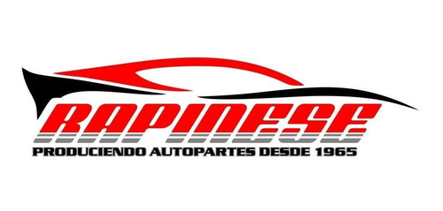 burletes corsa classic 2001 kit de 2 puertas delant o traser