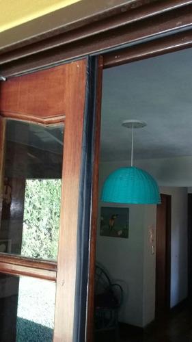 burletes para casas ventanas  puertas frío calor ruidos