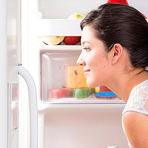 burletes para freezer y heladeras colocamos todas las marcas