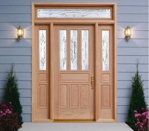 burletes para puertas y ventanas ahorro sp232 tipo e