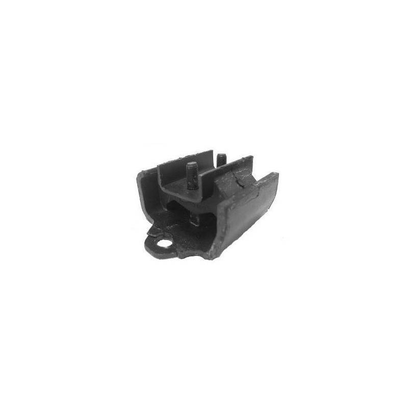 Burly B30-1018 Juego De Cables Y Frenos Para 18 Manillares A