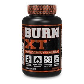 Burn Xt - Unidad a $1666