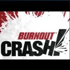 burnout crash ps3 jogos