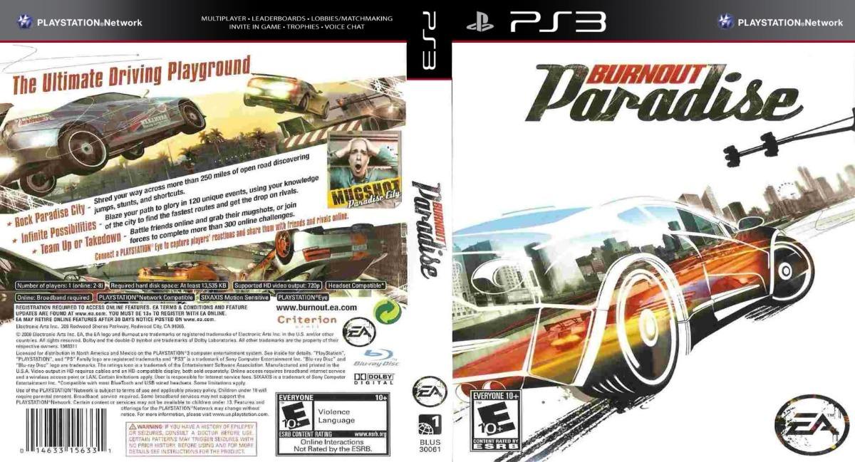 burnout-paradise-ps3-fisico-D_NQ_NP_932152-MLA26816339257_022018-F.jpg