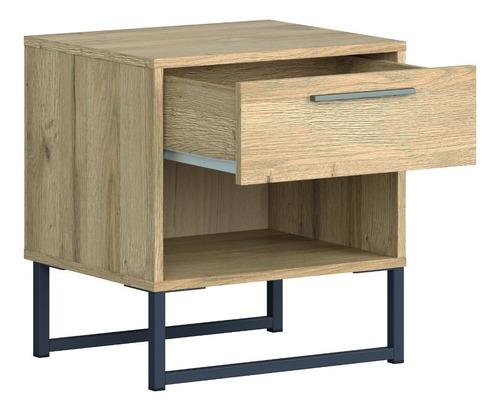 buró de madera moderno tugow envío gratis