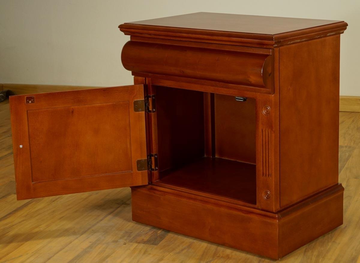 Buro De Madera Para Recamara Casa Bonita Muebles