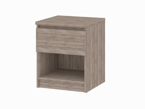 burós recámaras de madera moderno tugow envío gratis