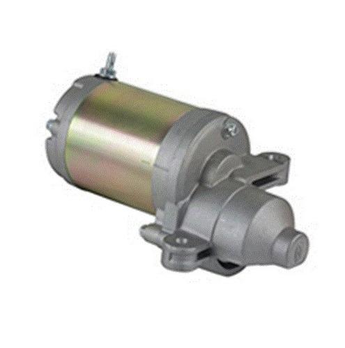 burro arranque motor mtd zongshen 15hp 4p90 95112207