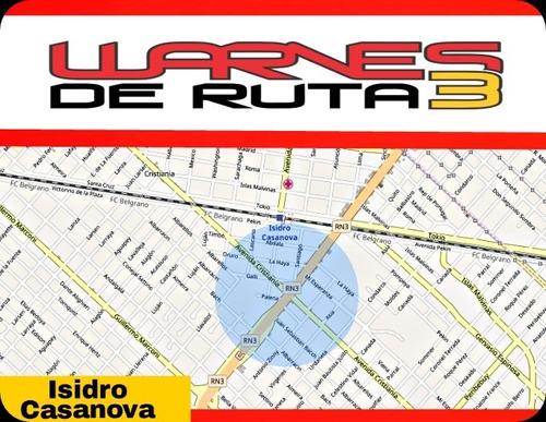 burro de arranque ford focus fíesta ecosport  01835819