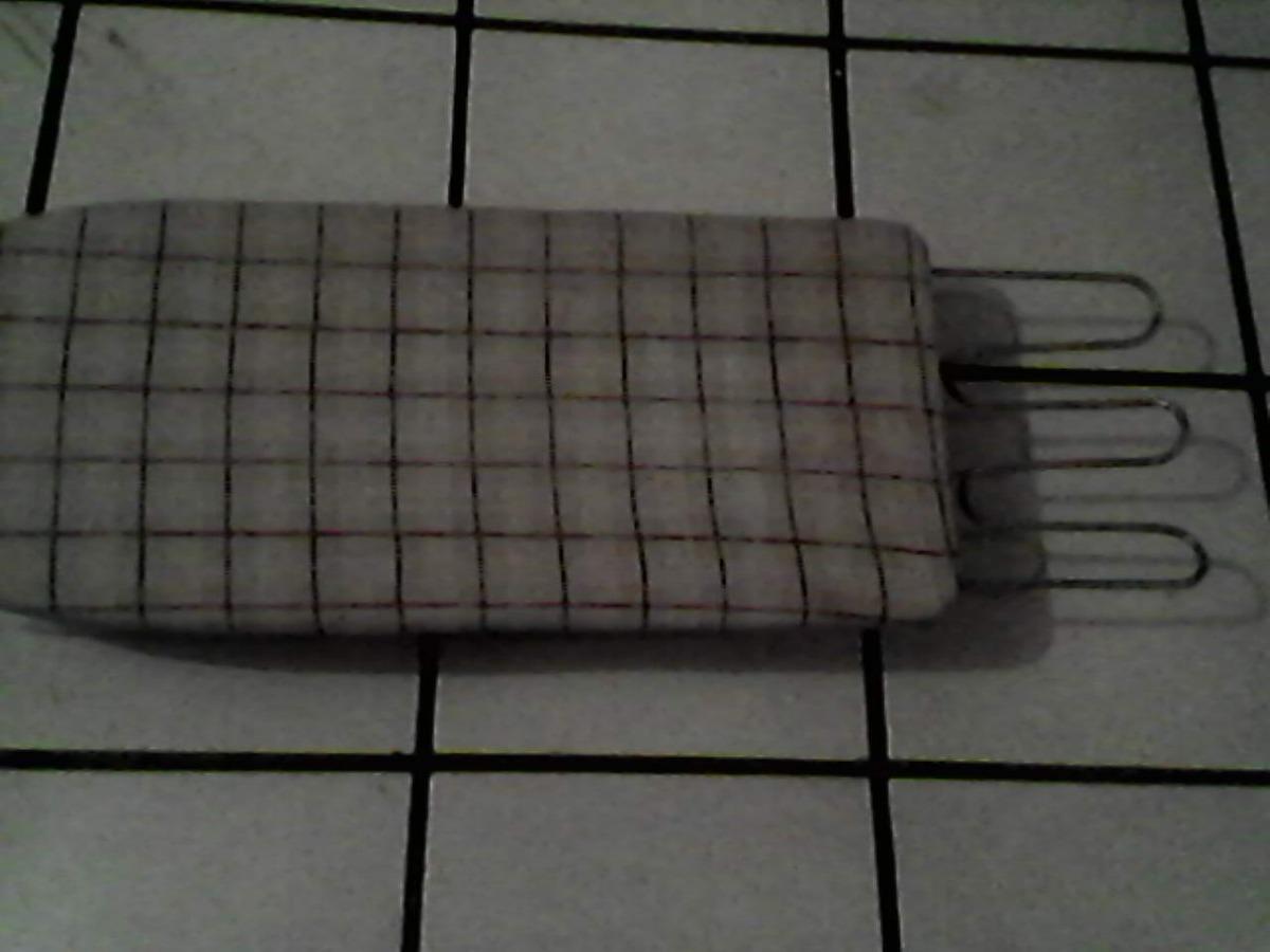 Burro de mesa para planchar en mercado libre for Mesa planchar plegable