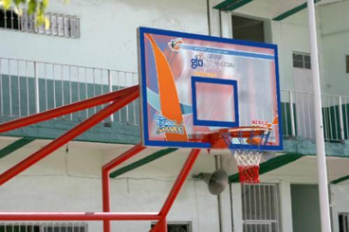 bursisports, construcción y/o reparación canchas deportivas