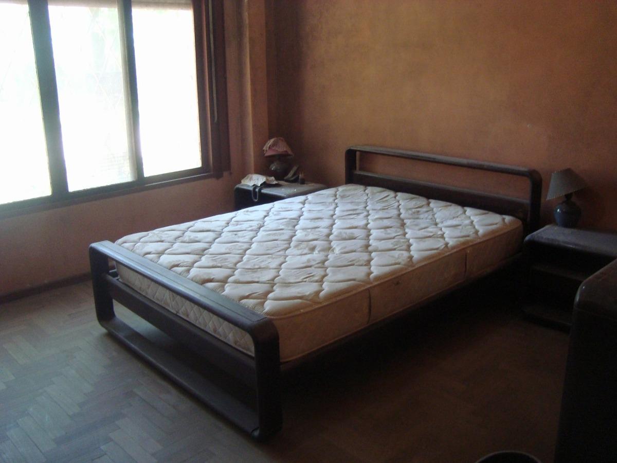 burzaco:barrio corimayo: amplia casa 2 dormit.+cochera+local