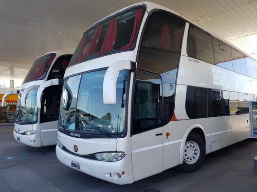 bus 2010 habilitado c.n.r.t. oportunidad !!!!!!
