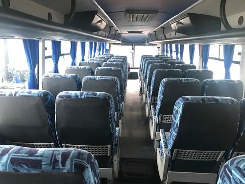 bus 45 as volksbus 17.230 entrega inmediata automático