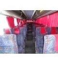 bus de pasajeros