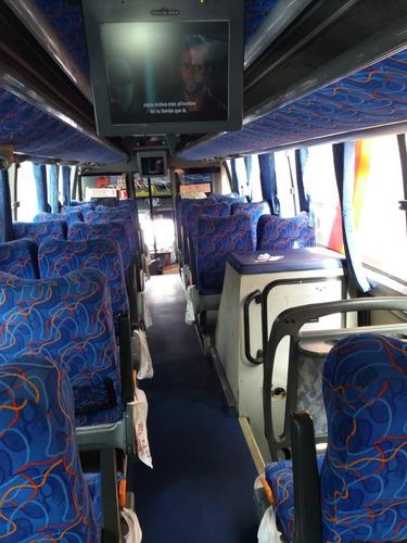bus golden dragon