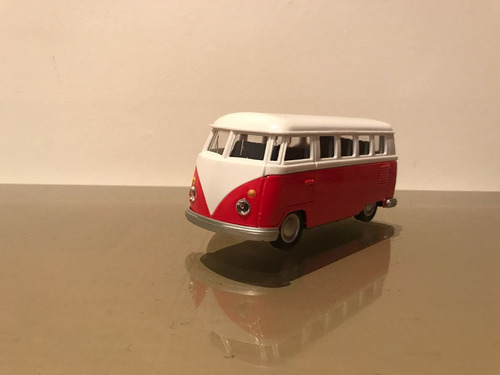 bus kombi, autos de coleccion