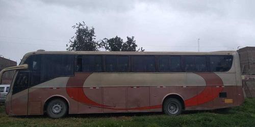 bus mercedes benz 2005