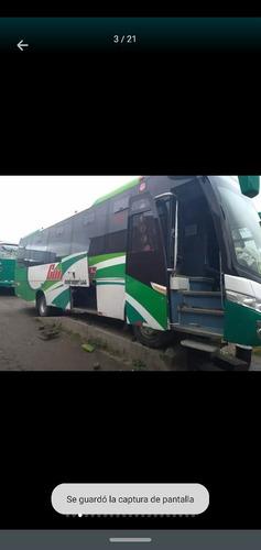 bus mitsubishi fuso 2013--2014