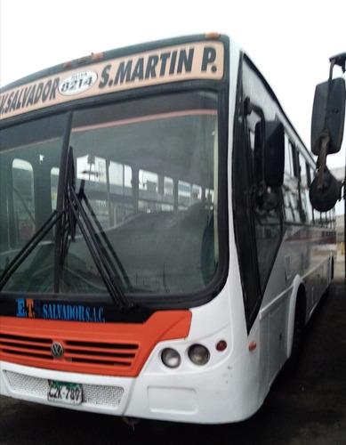 bus modasa titan volkswagen