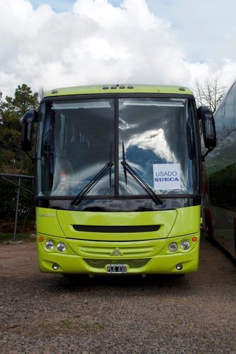 bus volvo b270 f 2016