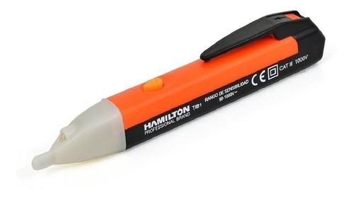 buscapolo inductivo detector voltajes hamilton tib1 tester