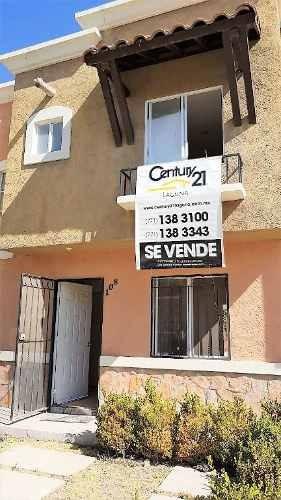 buscas casa al sur de la cuidad muy cerca de la entrada mexico/ pachuca??? esta es tu mejor opción!!