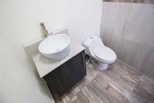 ¿buscas privacidad? condominio de solo 4 casas en jiutepec