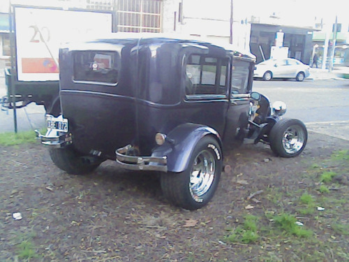 busco 608 o colectivo mediano x mi cupe 29 hot rod hart top