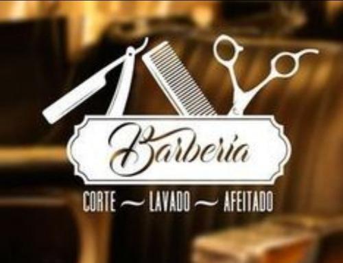busco barbero peluquero  peñaflor