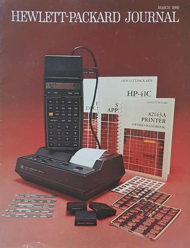 busco calculadora hp41 cx y/o accesorios