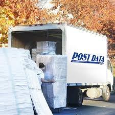 busco camiones, camionetas,utilitarios (fletes y minifletes)
