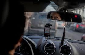 busco chófer para uber/ beat con auto a cargo zona norte