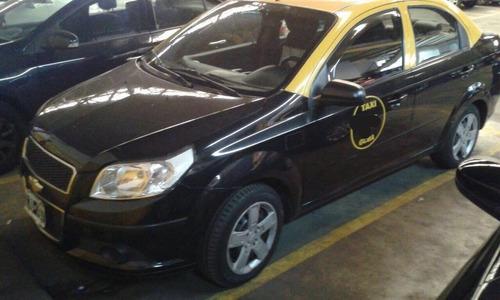 busco chofer taxi a cargo $3600, viajes, envios.