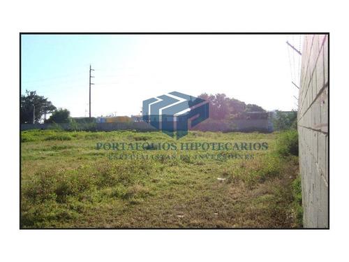 busco constructores e inversionistas para terreno de 14,500m