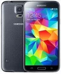 busco pantalla s5 sm-g900a