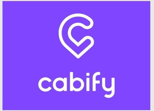 busco socio conductor cabify (cta activa exclusivamente)