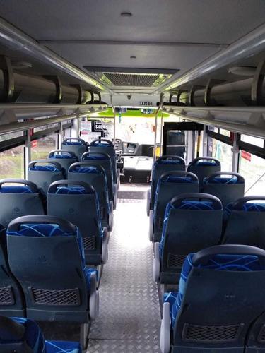 buses traslado van,