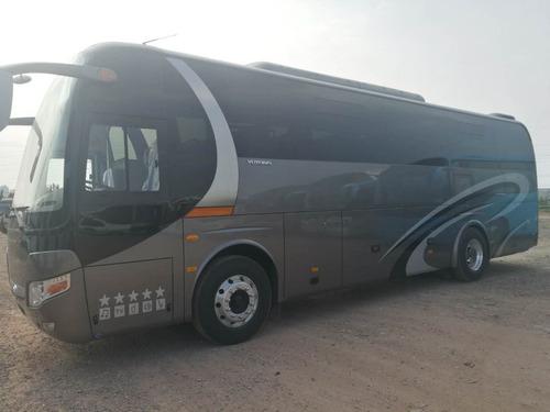 buses y busetas , excursiones, turismo, busetas