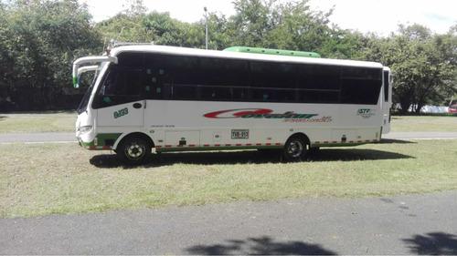 buseton hyundai 2012