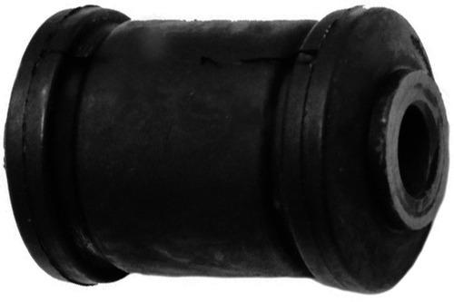 bushing de tijereta inferior ford focus/ volvo c30