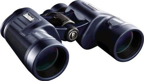 bushnell binocular  h20 modelo 134211