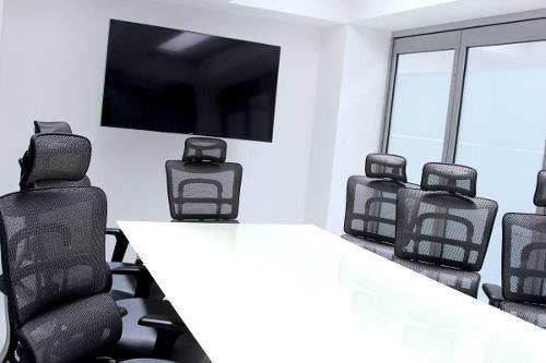 business (c6) - ejercito nacional - polanco - anzures