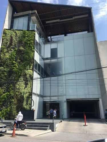 business center providencia